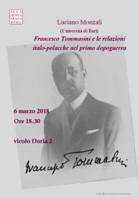 4.Poster 6 marzo 2018