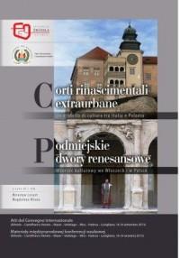 Corti rinascimentali cover libro 27feb2018 x web