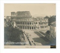 Archivio Collezione Lanckoronski