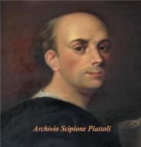 Archivio Scipione Piattoli foto x web