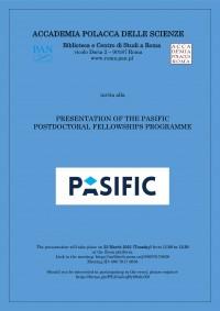 Pasific1
