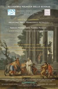 Taddeo Polacco