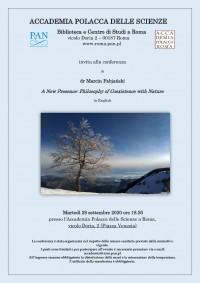 Zaproszenie Fabjański